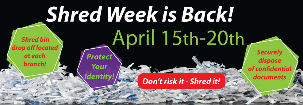 2019-Shred-Week-April-15-20-Web