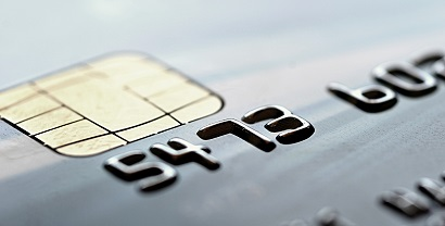 Prevent Debit Card Fraud