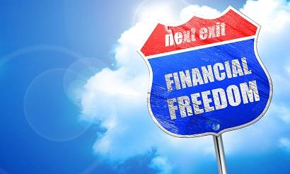 Habit of financially successful people