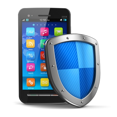 Protect Your Mobile Phone