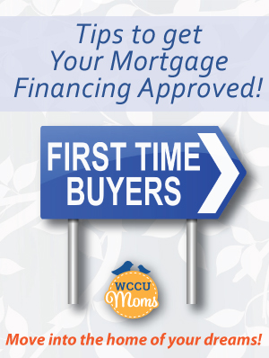 Mortgage Pe-Approval
