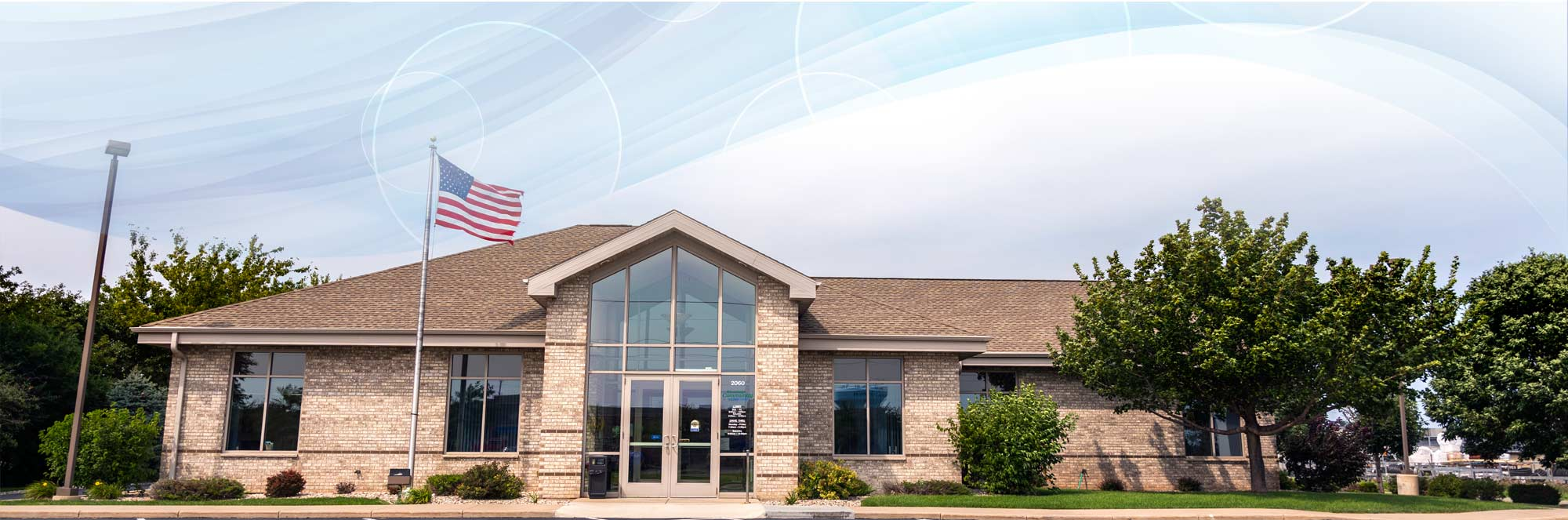 Winnebago Community Credit Union