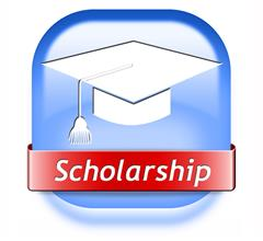 Apply for the WCCU Scholarship todfay.