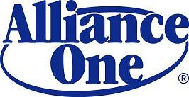 alliance one atm network