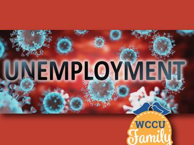 Unemployment-Fraud-Blog-7.20